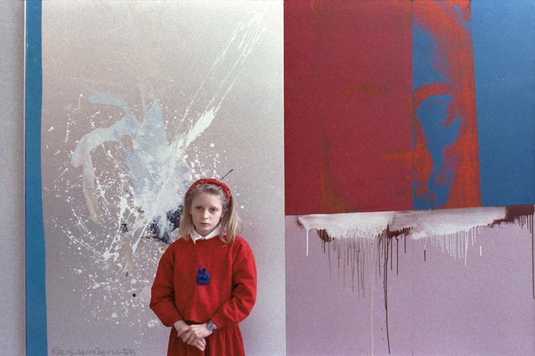 Pierre Novion - Anna Under Influence - 18