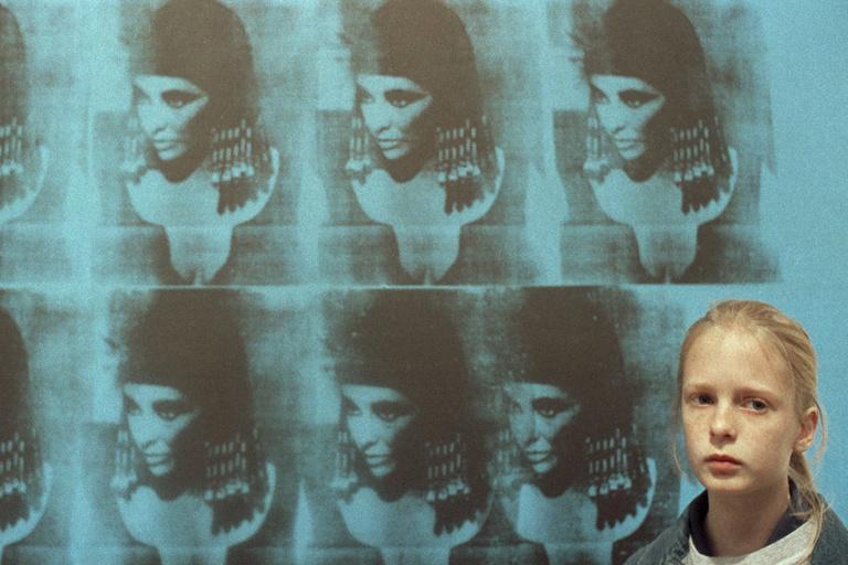 Pierre Novion - Anna Under Influence - 20