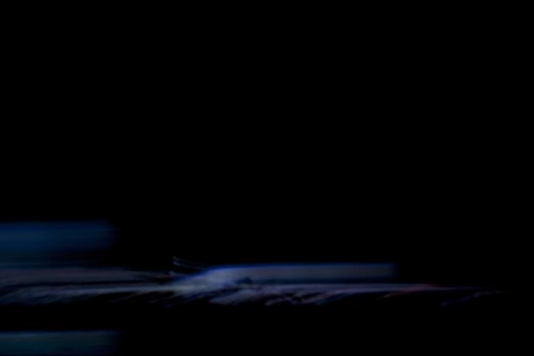 Pierre Novion - The Silence of Chimeras - 3