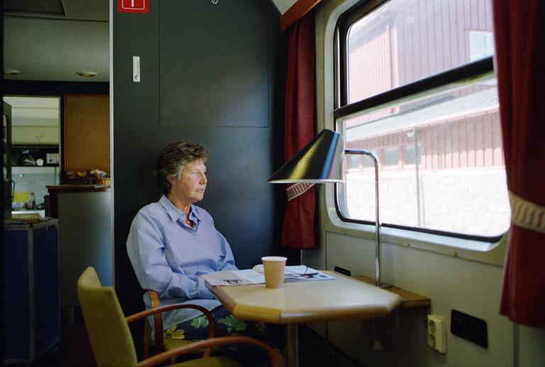Pierre Novion - Life in Short / Saudade - 2