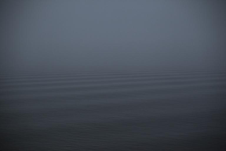 Pierre Novion - Along Hudson River - 11