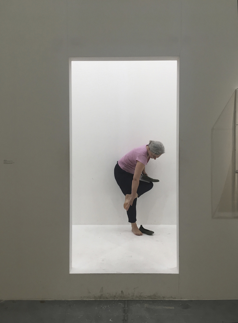 Pierre Novion - Life in Short / Saudade - 7