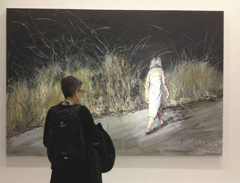 Pierre Novion - Life in Short  / 1+1 - 17